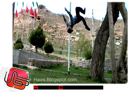 [تصویر: Afshin%20Chakalzadeh.png]
